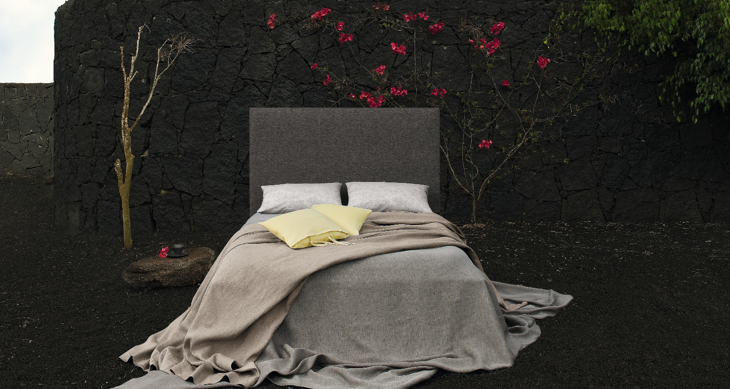 Das Linen Project ist beendet! Here comes The LinenLounge - The ...